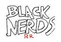 Black Nerds Brasil